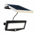 Projecteur solaire puissant ip 65 1000 lumens zs-ml1 0