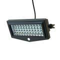 Projecteur solaire puissant ip 65 1000 lumens zs-ml1 2