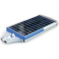Lampadaire solaire led puissant 4000 lumens zs-sl40 1
