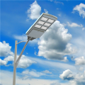 Lampadaire solaire led puissant 4000 lumens zs-sl40 4