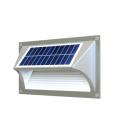 Applique Solaire ZS-SL6 5