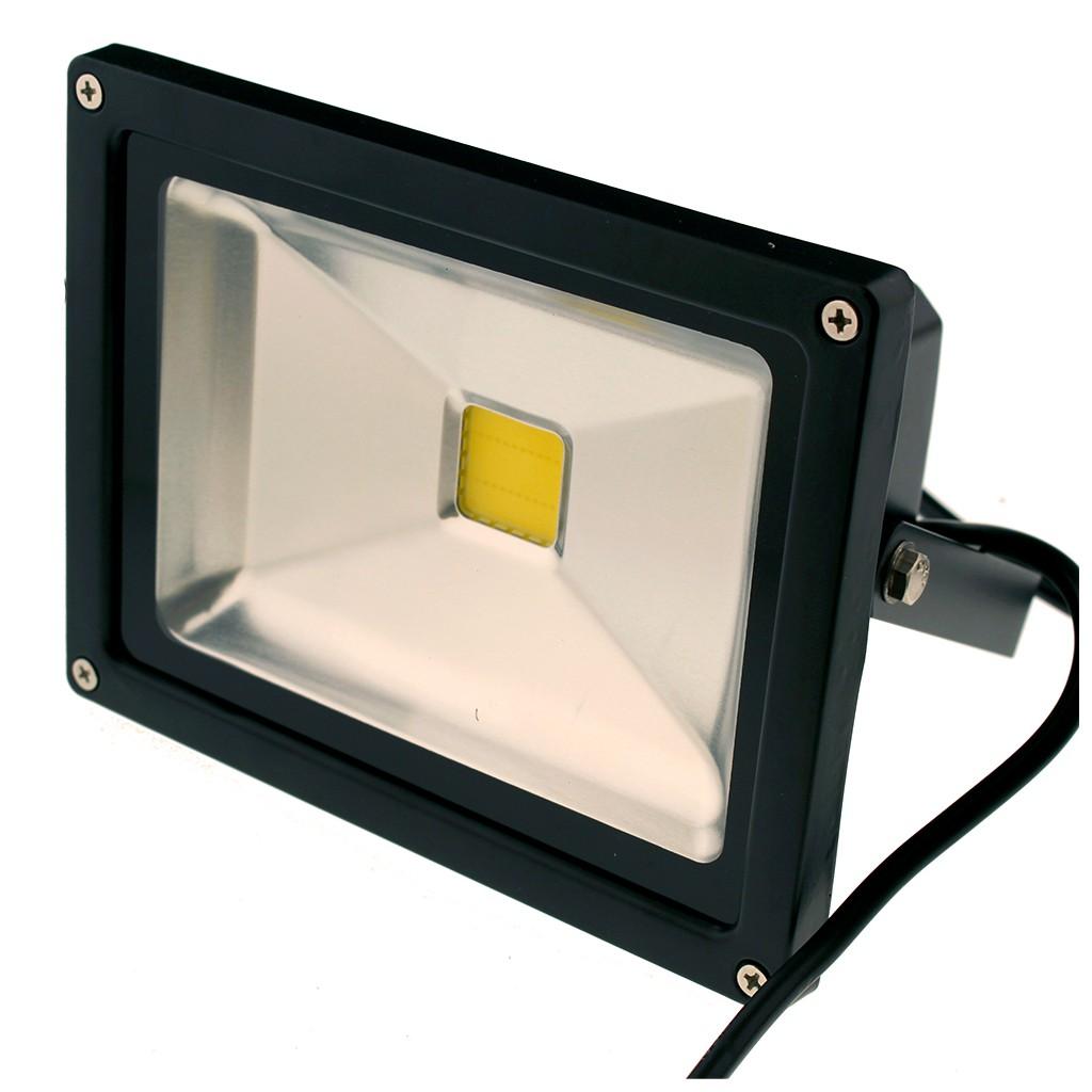 Projecteur Exterieur Solaire Puissant Latest Dtails Le