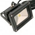 Projecteur solaire puissant 1000 lumens interrupteur zs-310 1