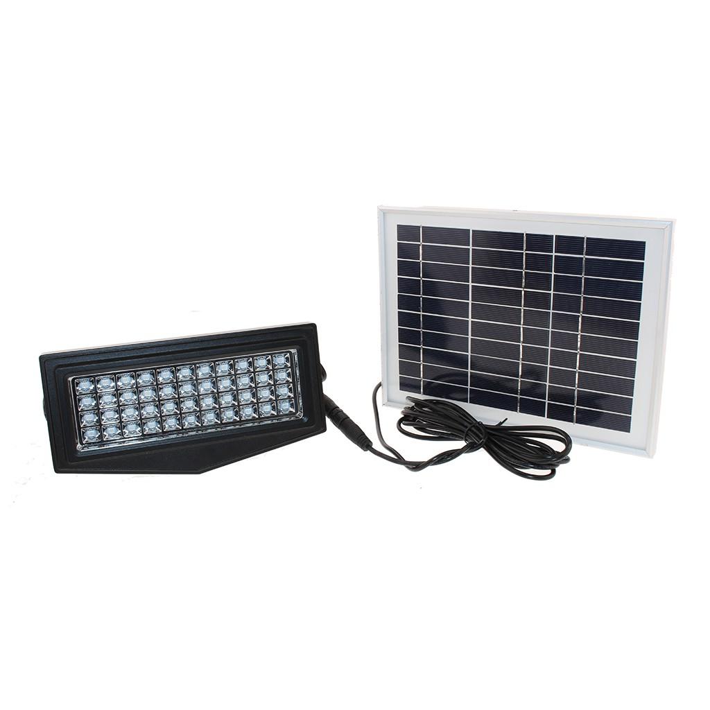 Projecteur spot solaire rgb 300 lumens zs ll2 zs energie solaire - Projecteur solaire puissant ...