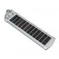 Lampadaire Solaire Télécommande ZS-SR6 1