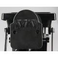 Projecteur Solaire Détecteur 10W ZS-11 Multi-Rechargement 4