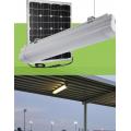 Eclairage solaire de CARPORT ZS-CP1500 2