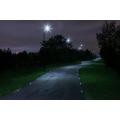 Spot Solaire Encastrable ZS-Y01 1