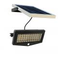 Projecteur solaire puissant ip 65 1000 lumens zs-ml1 5