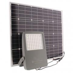 Projecteurs Solaires Professionnels | ZS Energie Solaire - ZS ...