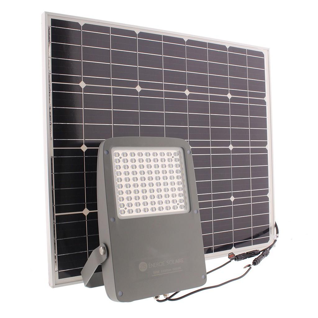 projecteur solaire puissant professionnel zs ps15 zs. Black Bedroom Furniture Sets. Home Design Ideas
