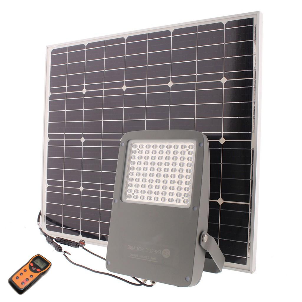 Projecteur solaire puissant professionnel zs ps15 zs - Projecteur solaire puissant ...