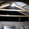 Eclairage solaire de CARPORT ZS-CP1500 6