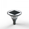 Lampadaire Solaire ZS-LL21 2
