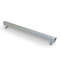 Lèche mur solaire led puissant 400 lumens zs-l17 1