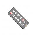 Lampadaire Solaire Télécommande zs-Cécognia 1600 3