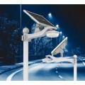 Lampadaire Solaire Télécommande zs-Cécognia 1600 0