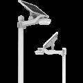 Lampadaire Solaire Télécommande zs-Cécognia 1600 Endurance 1