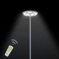 Lampadaire solaire puissant 5000 lumens zs-sl24-R 4