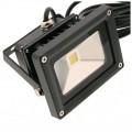 Projecteur solaire puissant 1000 lumens timer zs-210 2