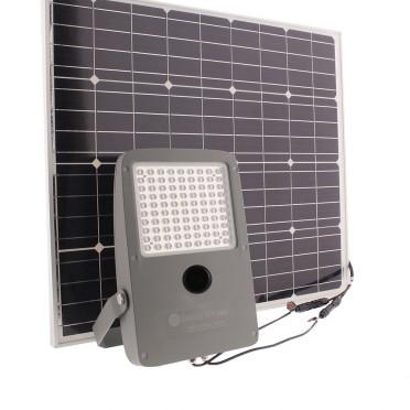 Projecteur Solaire 20W Led ZS-PS20-M