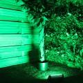 Spot Solaire Projecteur RGB ZS-LL22 1