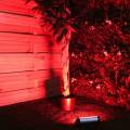 Spot Solaire Projecteur RGB ZS-LL22 2