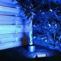 Spot Solaire Projecteur RGB ZS-LL22 3