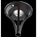Lampadaire Solaire ZS-LR31 2