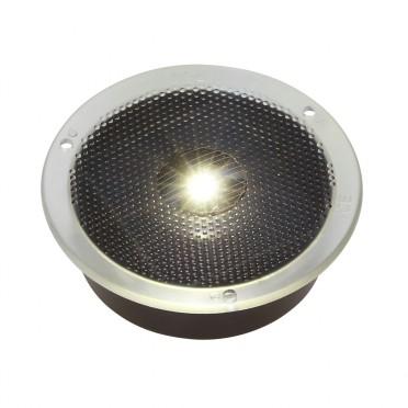 Spot Solaire Encastrable ZS-Y01BC