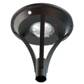 Lampadaire Solaire ZS-LR31-Mat3 2