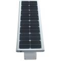 Tête de lampadaire solaire puissante zs-40 w-701d-40 2