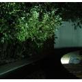 Projecteur solaire led puissant 520 lumens zs-107 ip 65 1