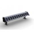 Lèche mur solaire led puissant 200 lumens zs-l8 7