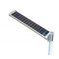 Lampadaire solaire led puissant 3000 lumens zs-sl19-03 0