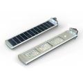 Lampadaire solaire led puissant 3000 lumens zs-sl19-03 10