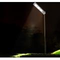 Lampadaire solaire led puissant 3000 lumens zs-sl19-03 11