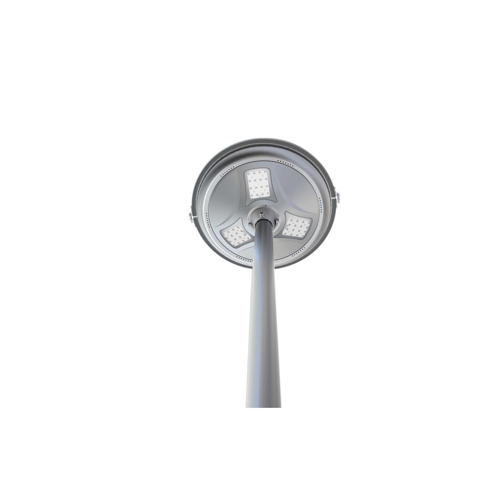lampe solaire 1500 lumens
