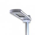 Lampadaire solaire puissant 10 w led zs-sl7-01 0