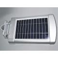Lampadaire solaire puissant 10 w led zs-sl7-01 1
