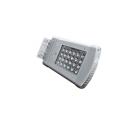 Lampadaire solaire puissant 10 w led zs-sl7-01 8