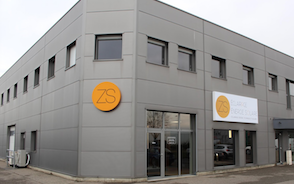magasin-show-room-zs-energie-solaire-zs-eclairage