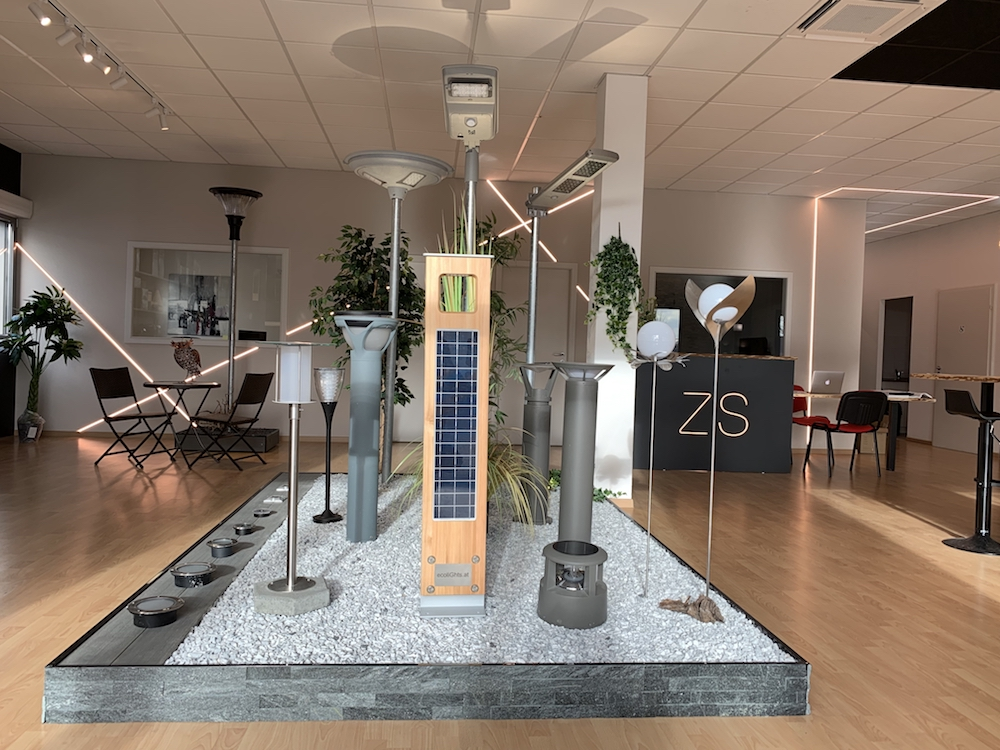 Show-room-zs-energie-solaire-france